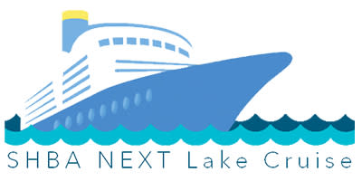 SHBA NEXT: Lake CDA Cruise