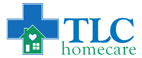 TLC Home Care Services of Central FL, Inc.