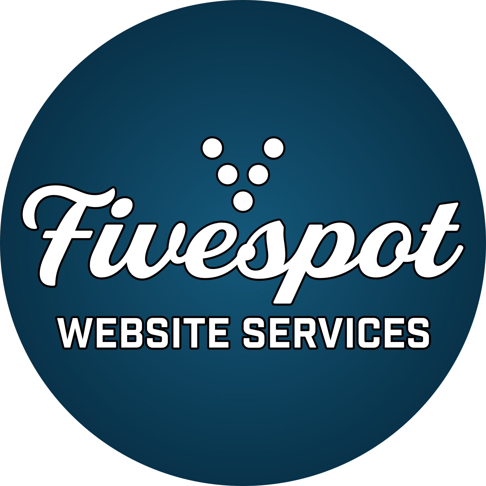 Fivespot Website Services