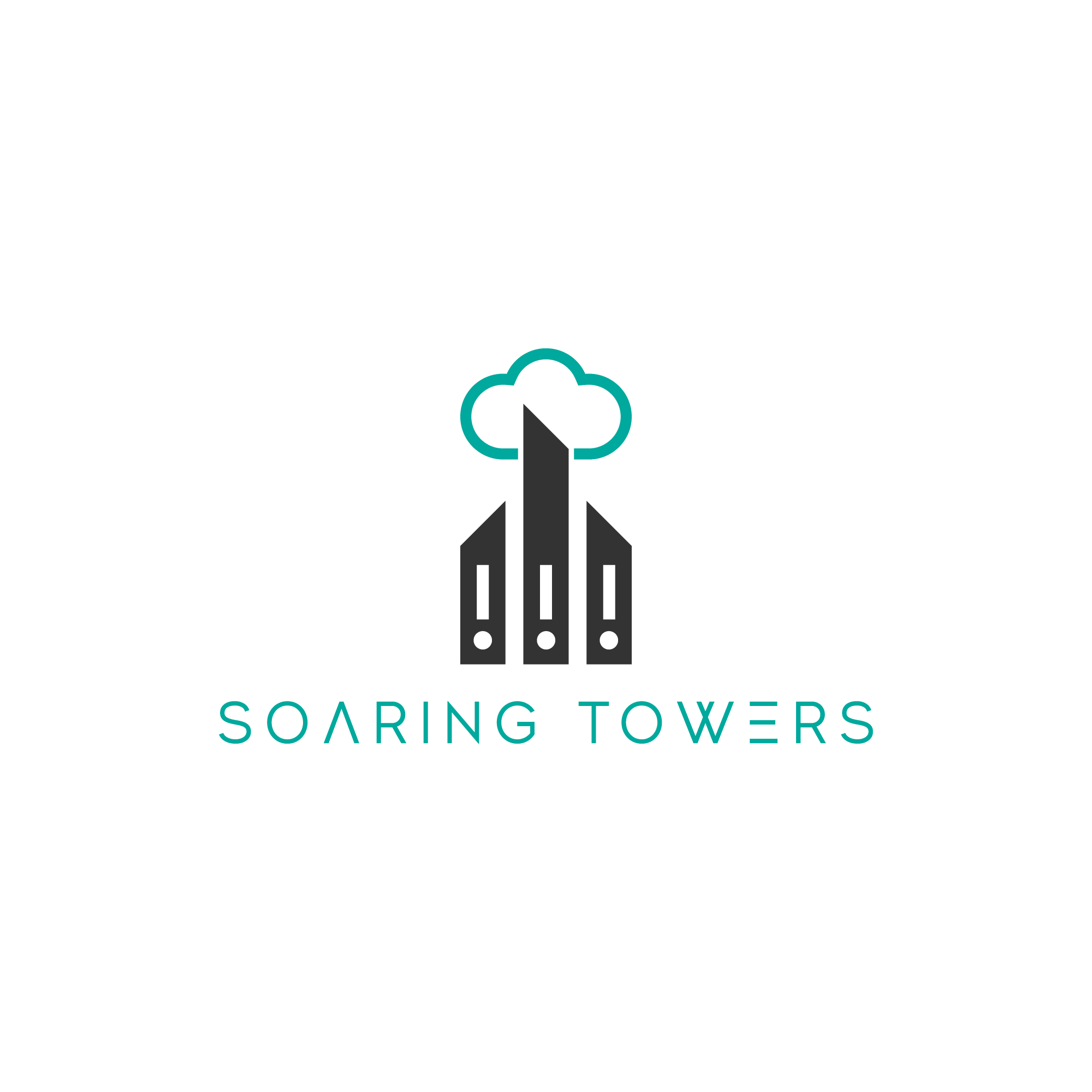 Soaring Towers