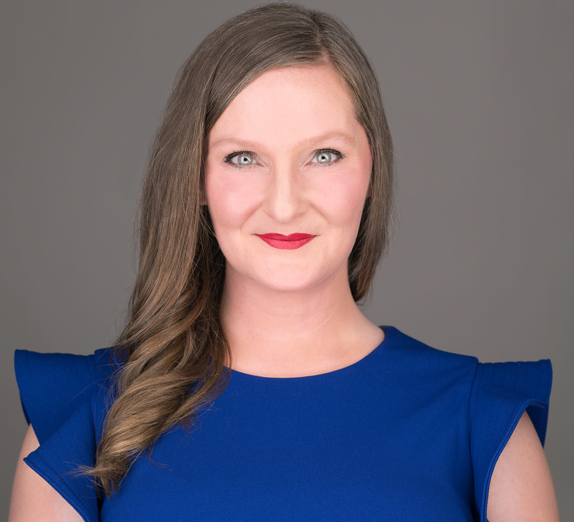 Stacy Eads, Oklahoma Business Coach - Scaling Up CEO Coach. Keynote Speaker.