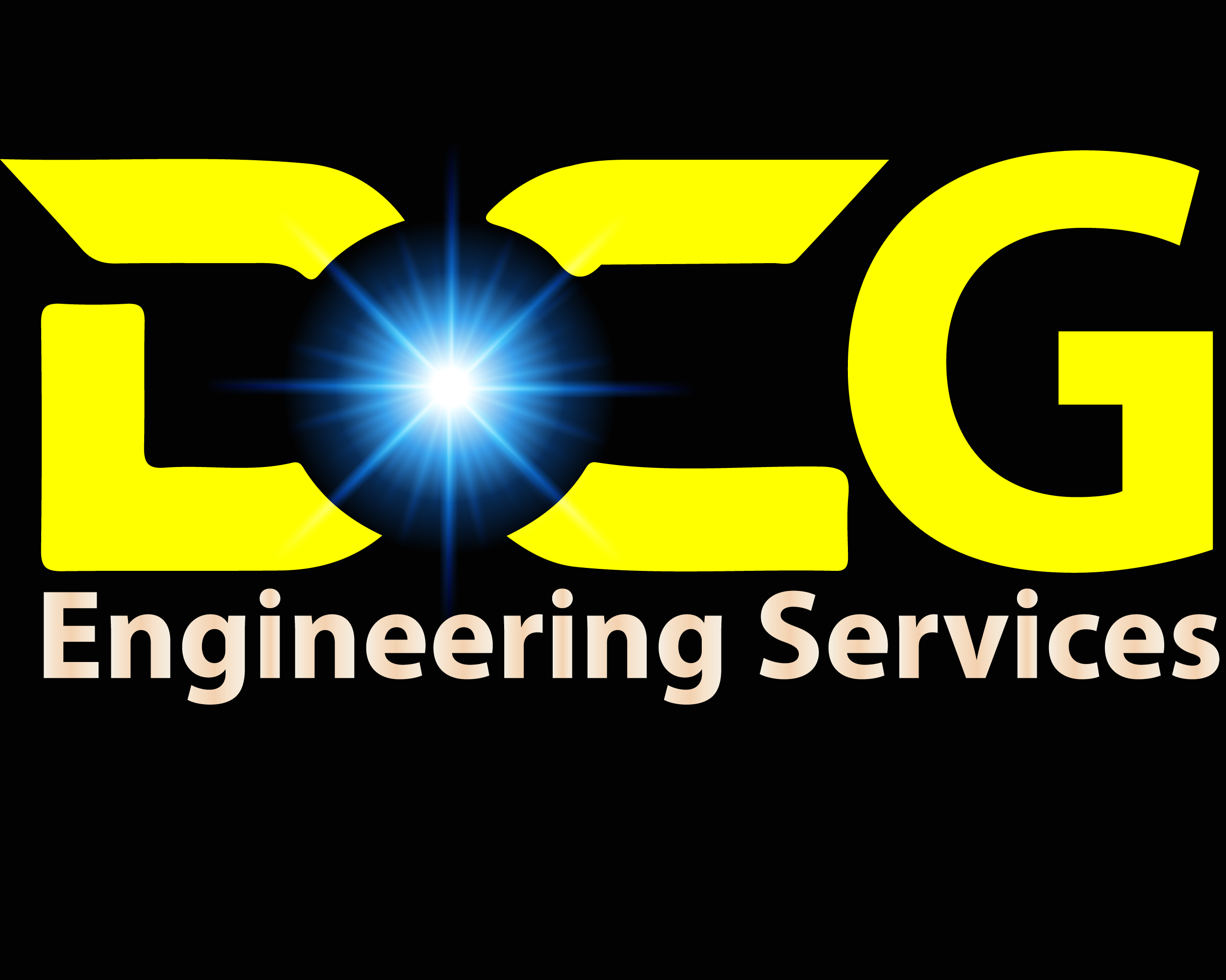 DCG Engineering Services