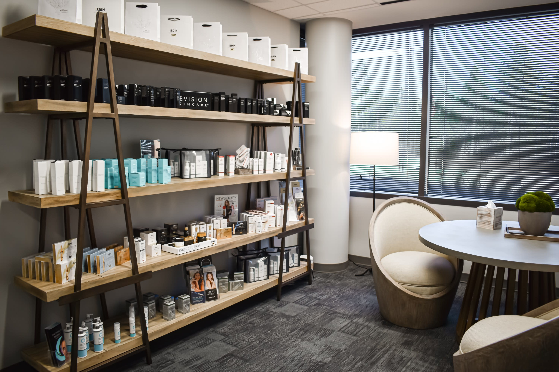 Skin Care   Alpharetta