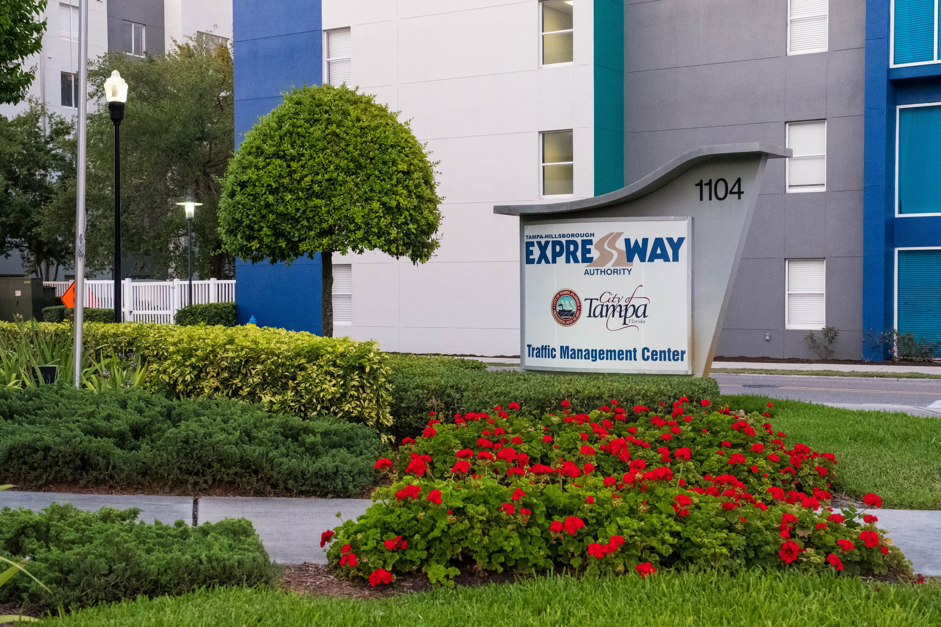 THEA, Expressway Authority, Tampa Expressway Authority, THEA hiring Executive Director