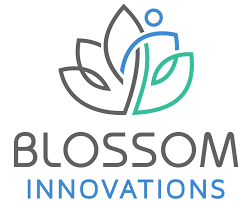 Blossom Innovations