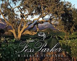 Fess Parker Winery & Vineyards