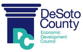 Desoto County Economic Development Council
