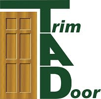 Trim-A-Door South