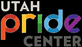 Utah LGBTQ+ Chamber of Commerce