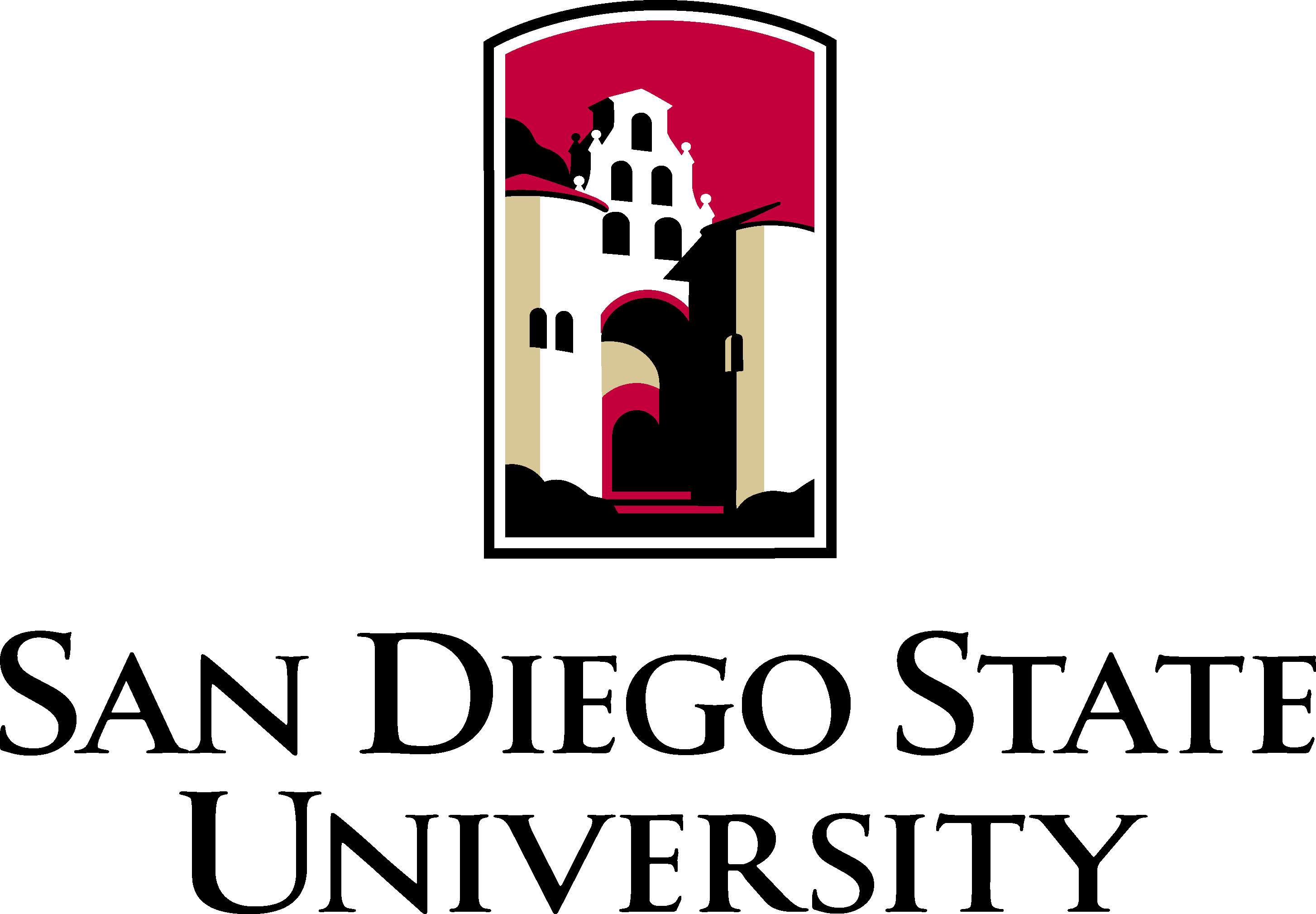 Assistant or Associate Professor in Speech-Language Pathology
