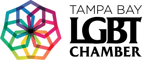 Tampa Bay LGBT Chamber