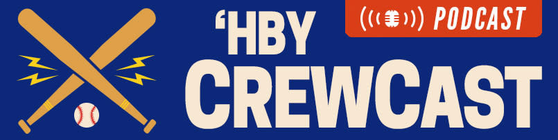 'HBY Crew Cast