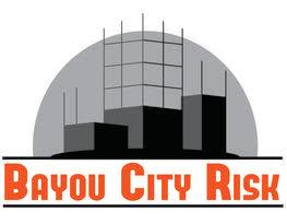 Bayou City Risk