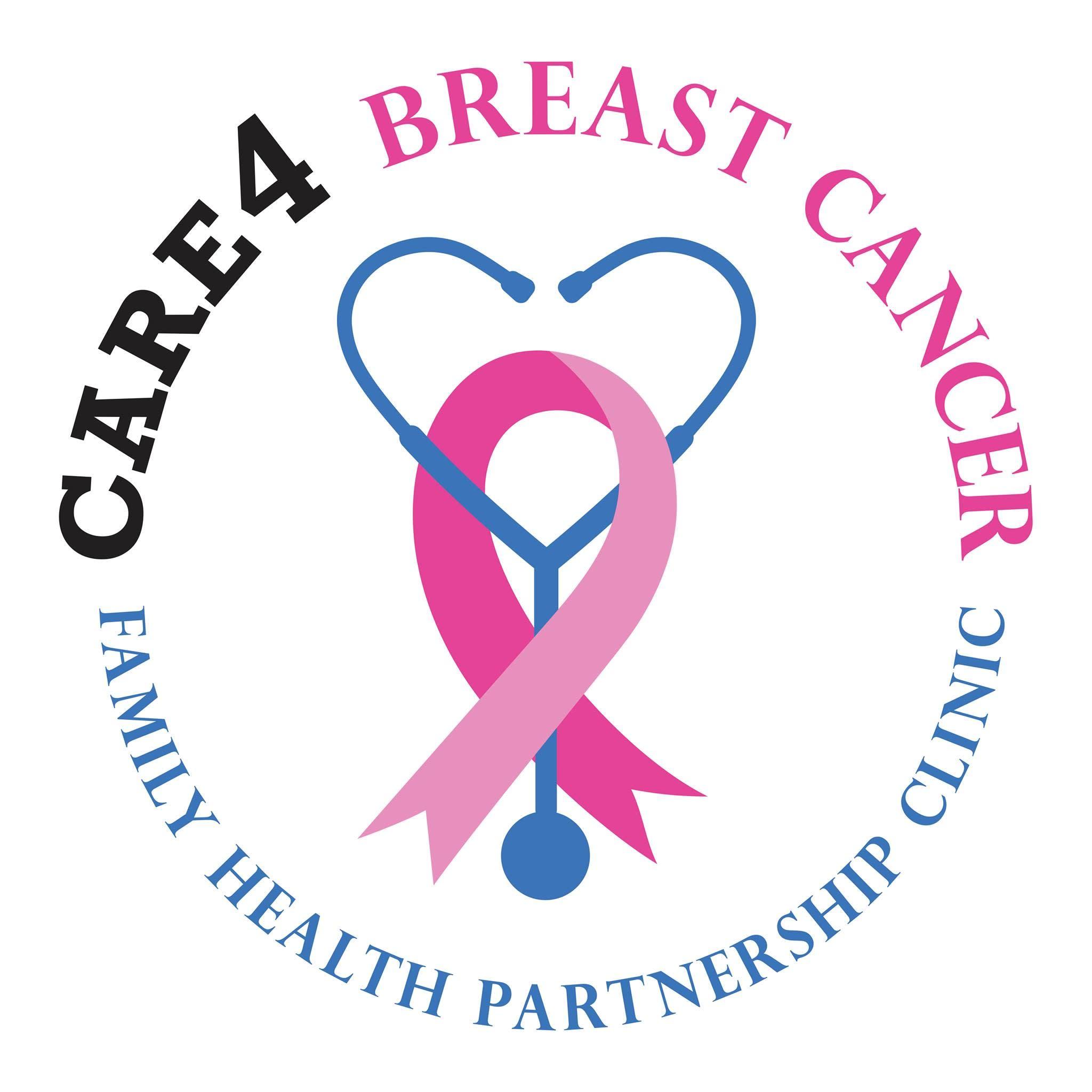 care4breastcancer.org