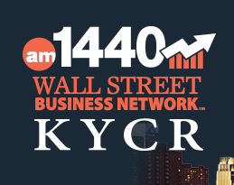 Business 1440