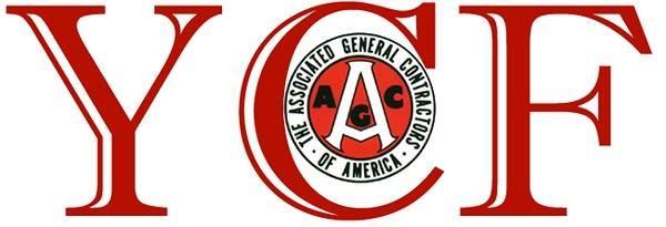 Associated General Contractors of Metropolitan Washington DC