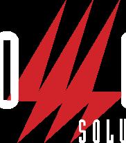 Power Solutions, LLC