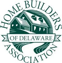HBA of Delaware
