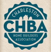 Charleston Trident HBA