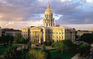 Colorado Policy Watch September 2017