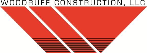 Woodruff Construction, LLC