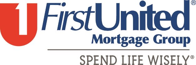 First United Bank Mortgage Group