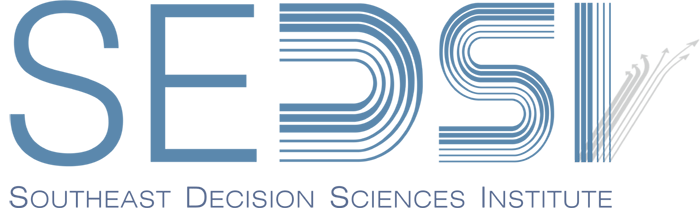 Decision Sciences Institute