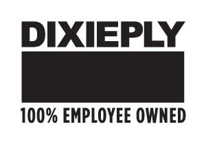 Dixie Plywood & Lumber Company