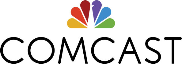 Comcast RISE: Marketing and Technology Resources for Your Small Business