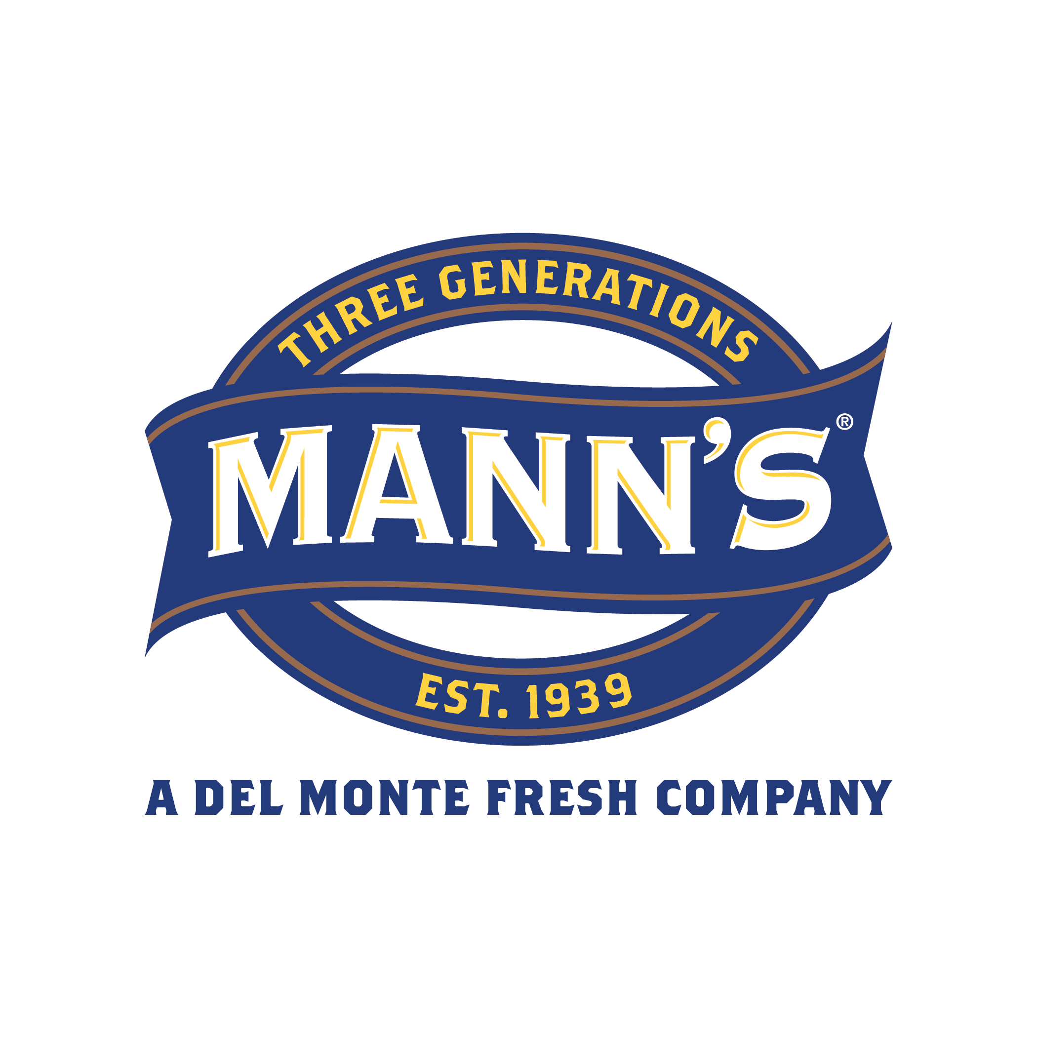 Mann Packing Company, Inc