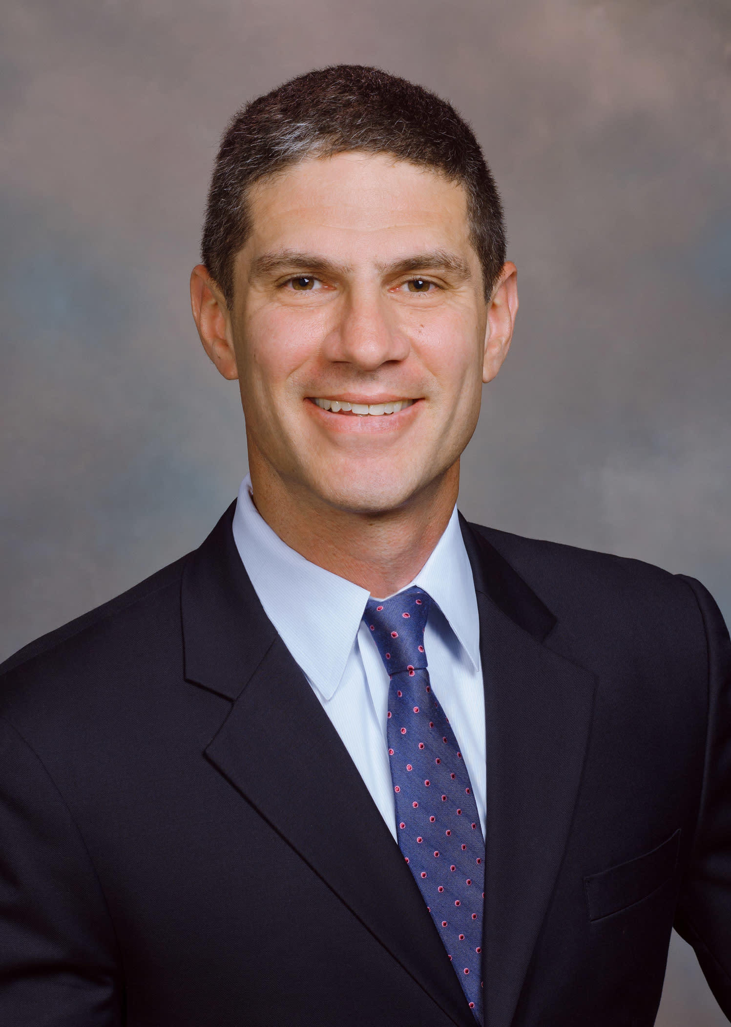 Austin Brockenbrough & Associates, LLC is proud to announce that Bob Polino has been made a Partner