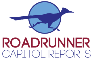 Roadrunner Capitol Reports