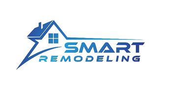 Smart Remodeling LLC Logo