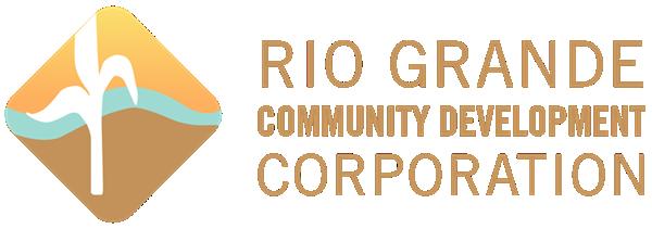 Rio Grande Community Development Corporation (RGCDC)
