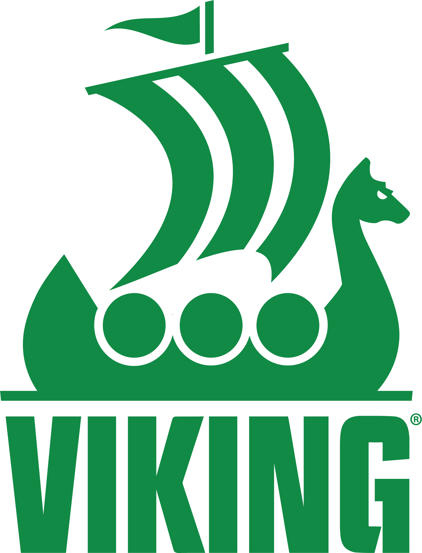 Viking Engineering and Development