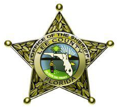 Office Of The Sheriff Lee County, Florida