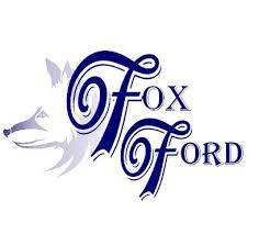 Fox Ford