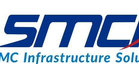 SMC Infrastructure Solutions
