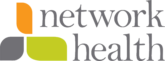 Network Health, Inc