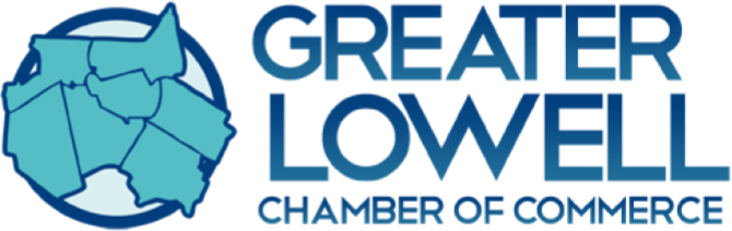 Greater Lowell Chamber of Comm