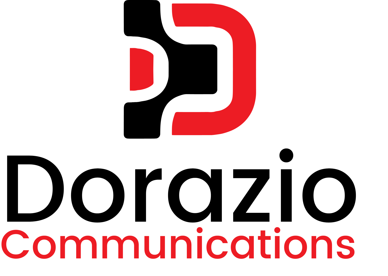 Dorazio Communications