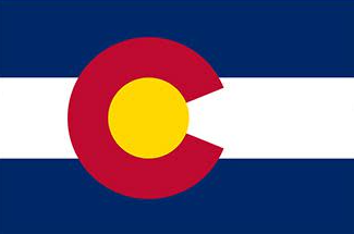 Colorado will Increase the Number & Diversity of Colorado Students Pursuing Tech
