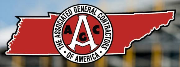Associated General Contractors of TN, Middle TN branch