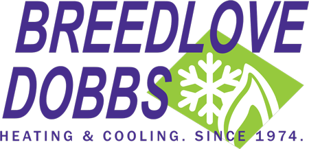 Breedlove Dobbs Heating & Cooling