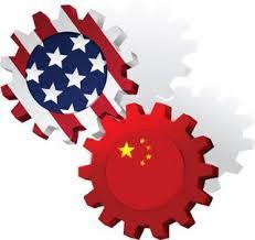 us-china manufacturing