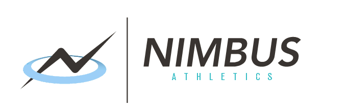 Nimbus Athletics | Logo