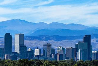 Collaborating to create a culture of innovation: The Commons on Champa and Denver Startup Week