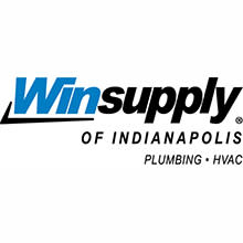Winsupply of Indianapolis