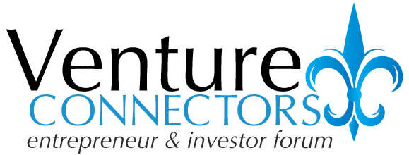 Venture Connectors