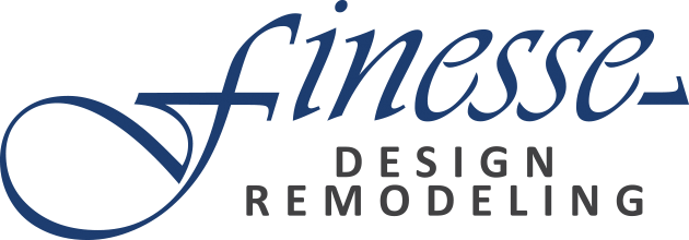 Finesse Design Remodeling LLC